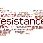 Etiopathe Paris: Antibioresistance